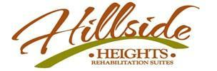 Hillside Heights Nursing and Rehabilitation Suites