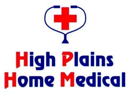 High Plains Home Medical